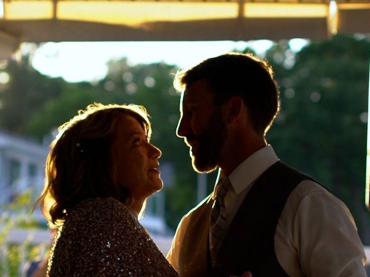 Tmx 7 51 910389 160461002328927 Kalamazoo, MI wedding videography
