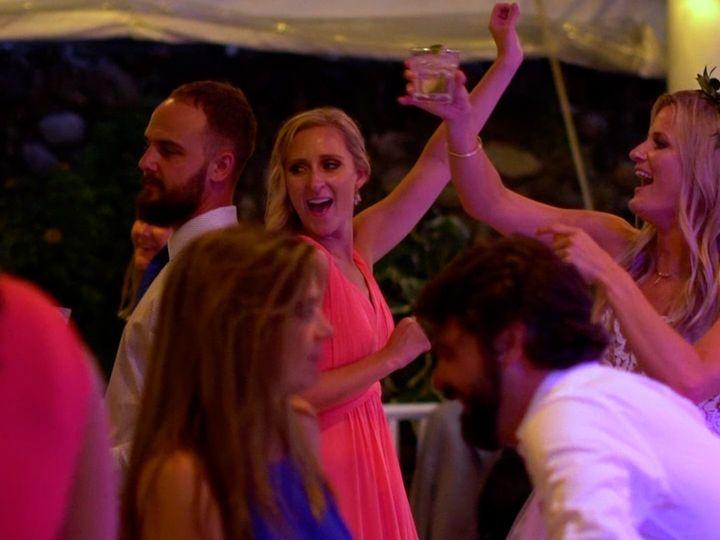 Tmx 8 51 910389 160461002634777 Kalamazoo, MI wedding videography