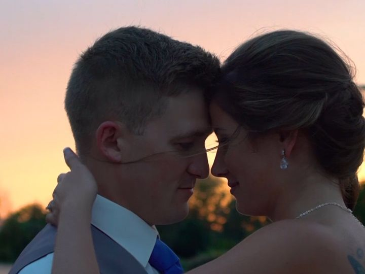 Tmx 9 51 910389 160467655467939 Kalamazoo, MI wedding videography