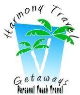 harmonytravelgetaways demitra001