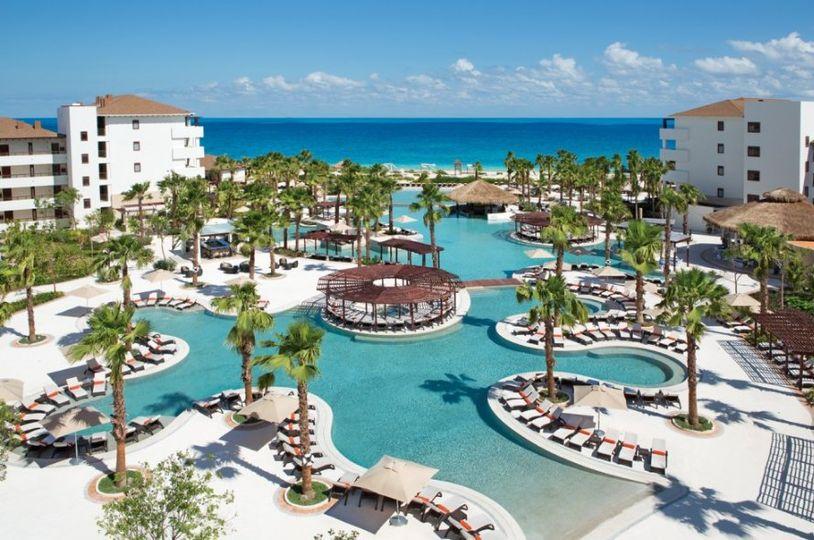 secrets playa muejeres 51 50389 v1