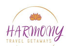 Harmony Travel Getaways