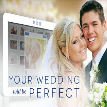weddingprofil