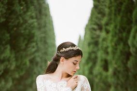 Magnolia & Magpie Photography Co.