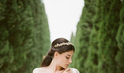 Magnolia & Magpie Photography Co. 1
