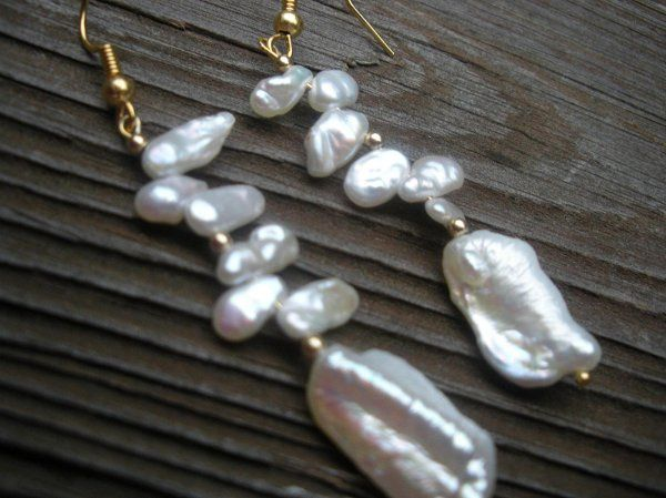 Tmx 1220374631638 2201828510101588256CDtecM Fs Gaithersburg wedding jewelry