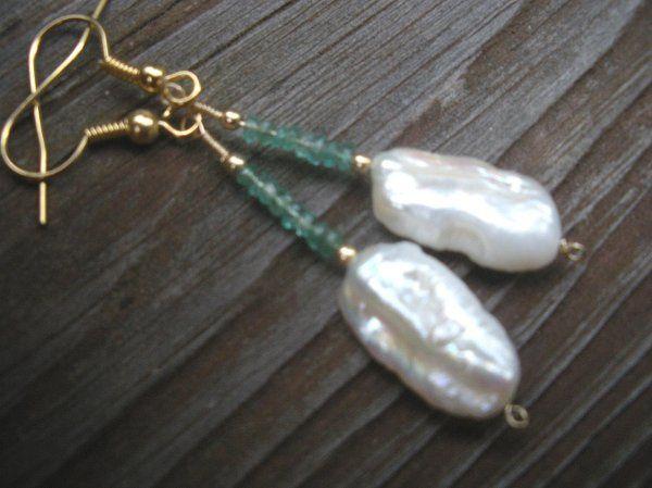 Tmx 1220374648685 2891605090101588256xPrdrJ Fs Gaithersburg wedding jewelry