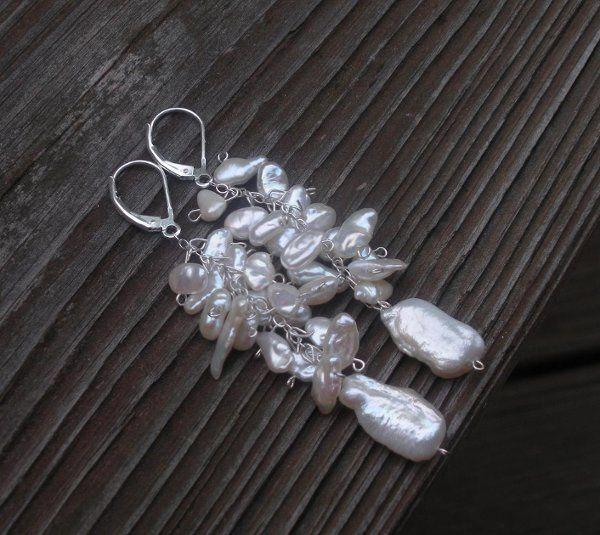 Tmx 1220375196826 Item 50187 48af1415eb136 Gaithersburg wedding jewelry