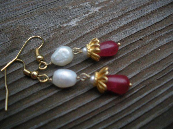 Tmx 1220375379045 2319170030101588256irtCAA Fs Gaithersburg wedding jewelry