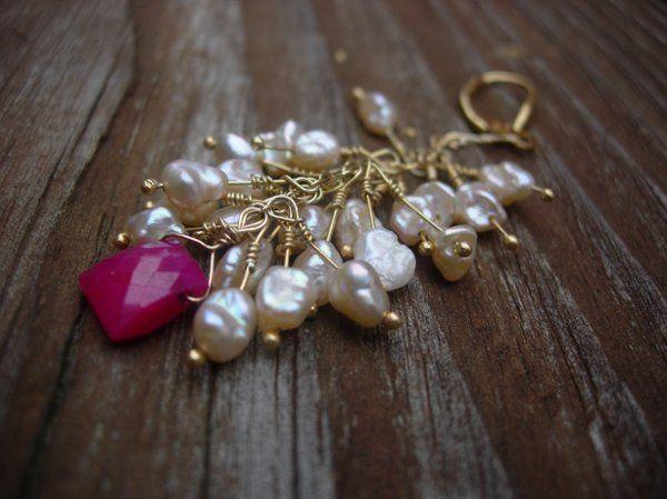 Tmx 1220375441529 Copyofitem 43171 47f25656ea2d1 Gaithersburg wedding jewelry