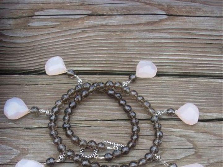 Tmx 1220375505592 Item 43861 480494b24e2f1 Gaithersburg wedding jewelry