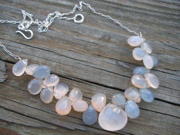 Tmx 1228875466111 Pinkchalced1 Gaithersburg wedding jewelry