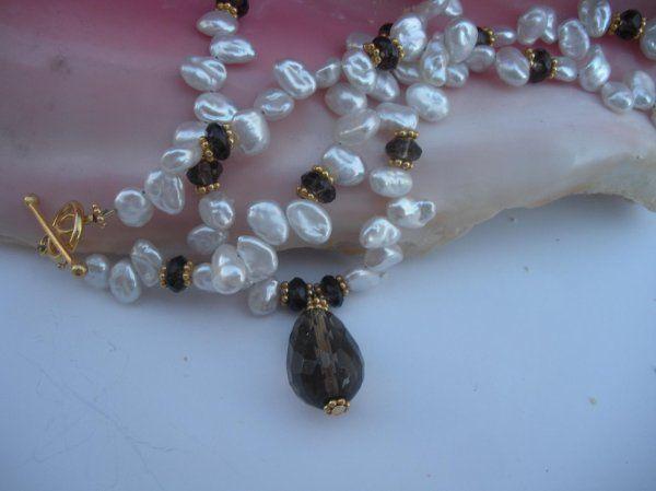 Tmx 1234282498015 Item 58296 499172625f696 Gaithersburg wedding jewelry