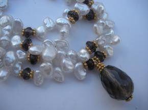 Tmx 1254257031660 Item58298499172697f8dem Gaithersburg wedding jewelry