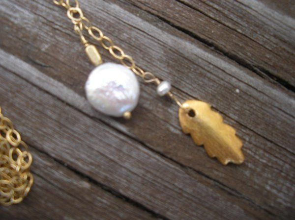 Tmx 1254257066707 Item6245049f37b4c00aec Gaithersburg wedding jewelry