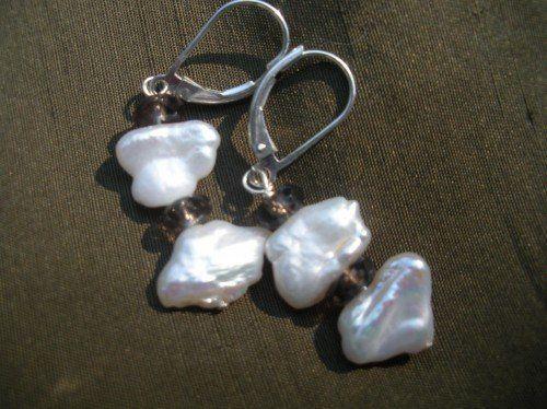 Tmx 1254257084254 12204product11699218283thumblarge Gaithersburg wedding jewelry