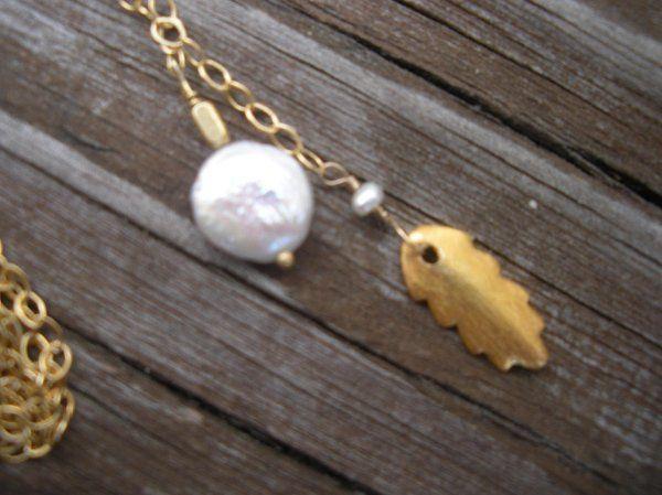 Tmx 1254257170426 Item6245049f37b4c00aec Gaithersburg wedding jewelry