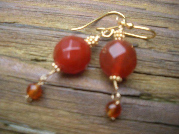 Tmx 1316651328305 DSCN3382 Gaithersburg wedding jewelry