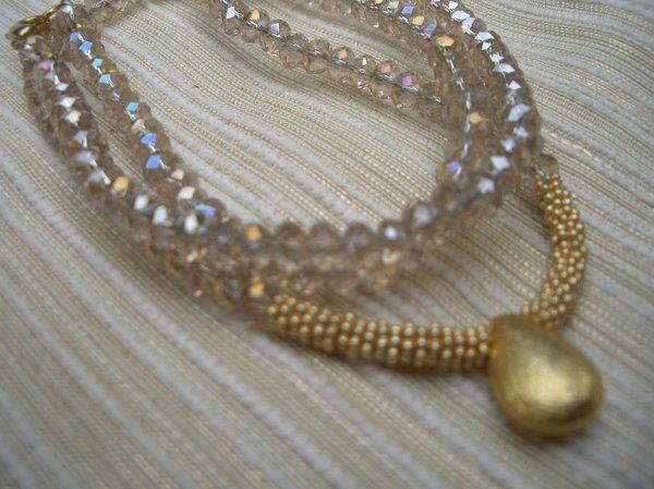 Tmx 1316651334062 DSCN3395 Gaithersburg wedding jewelry