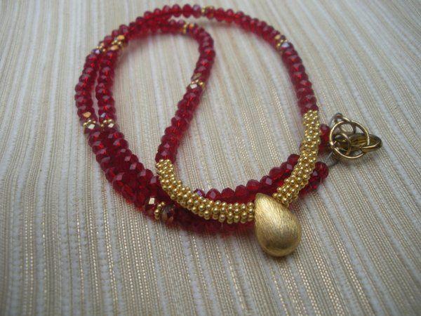 Tmx 1316651347291 DSCN3401 Gaithersburg wedding jewelry