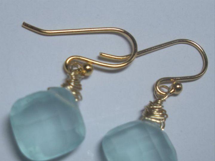 Tmx 1316651354202 044azazazazazazazaza Gaithersburg wedding jewelry