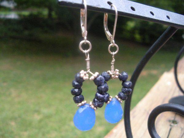 Tmx 1316651395932 DSCN2741 Gaithersburg wedding jewelry