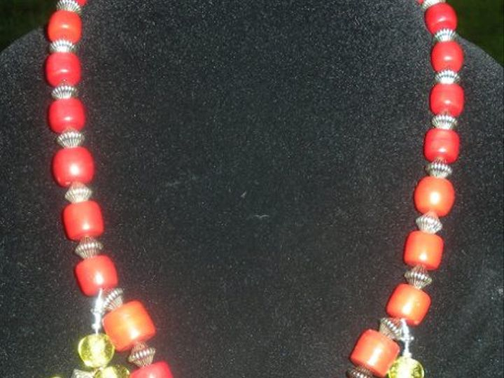 Tmx 1316651404902 DSCN2665vv Gaithersburg wedding jewelry