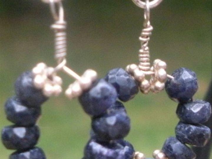 Tmx 1316651407741 DSCN2741 Gaithersburg wedding jewelry