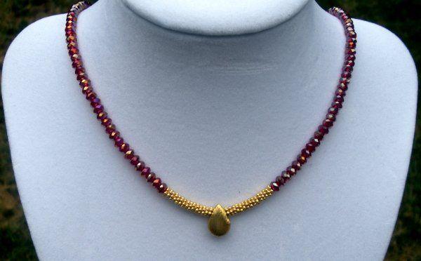 Tmx 1316651431375 DSCN3013 Gaithersburg wedding jewelry