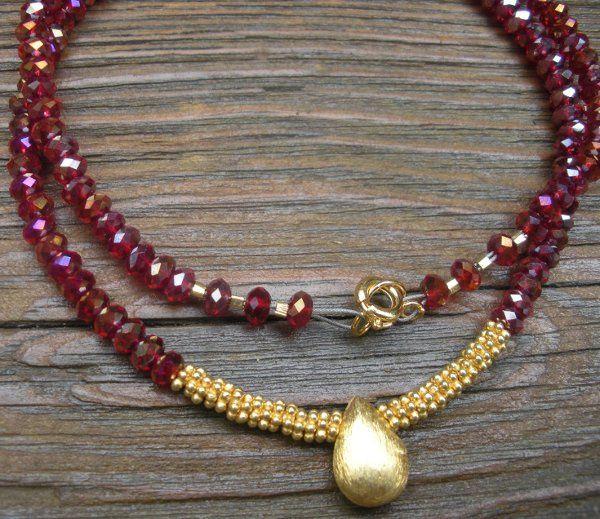 Tmx 1316651442716 DSCN3018 Gaithersburg wedding jewelry