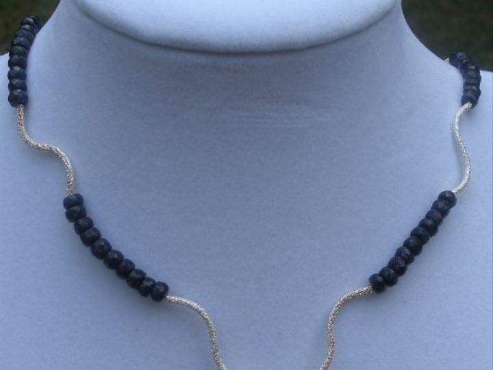 Tmx 1316651461842 DSCN3002 Gaithersburg wedding jewelry