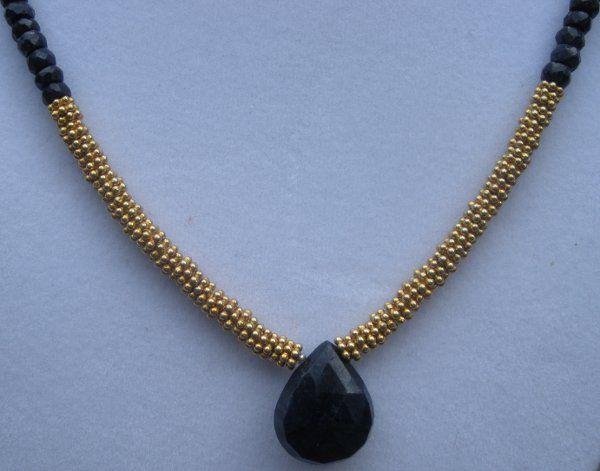 Tmx 1316651472060 DSCN2995 Gaithersburg wedding jewelry