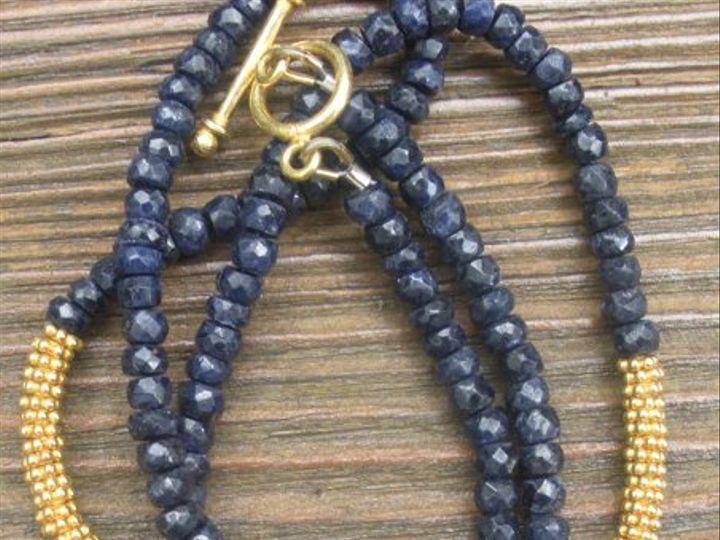 Tmx 1316651480281 DSCN2997 Gaithersburg wedding jewelry