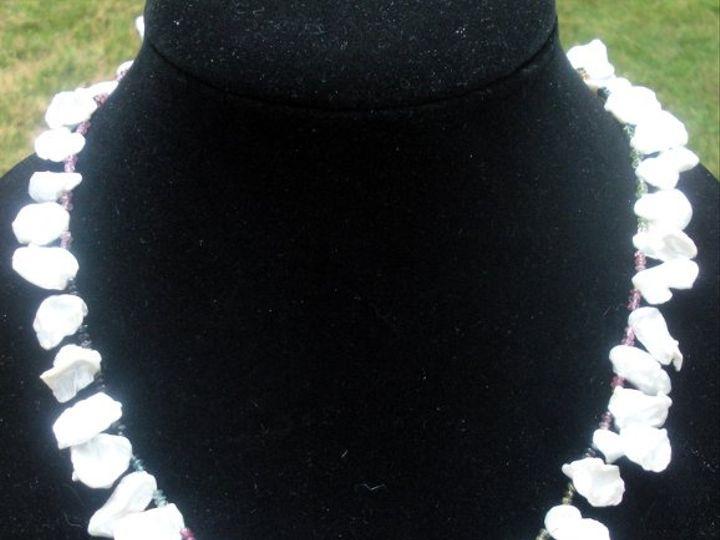 Tmx 1316651487036 DSCN3020 Gaithersburg wedding jewelry