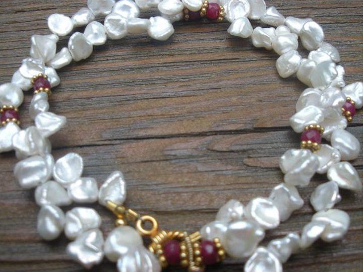 Tmx 1316651498159 DSCN3033 Gaithersburg wedding jewelry