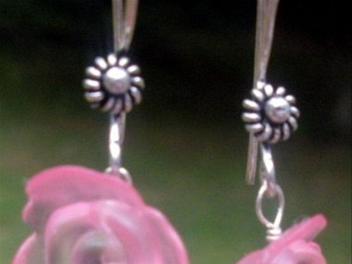 Tmx 1316651528828 DSCN2886 Gaithersburg wedding jewelry