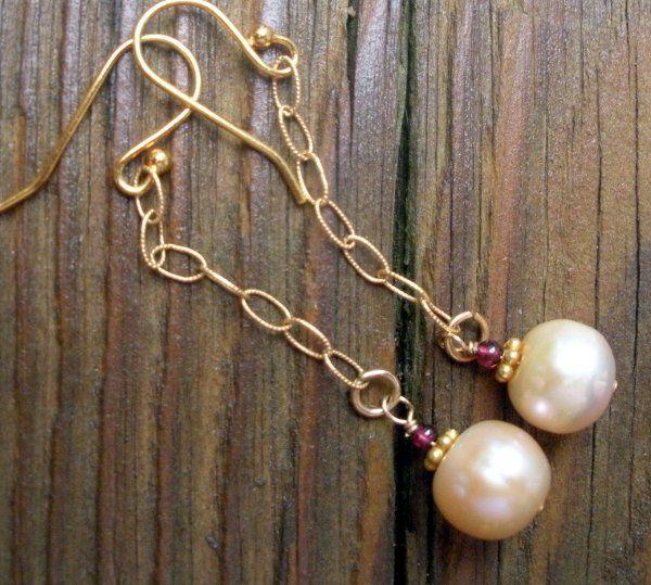 Tmx 1316651540809 DSCN2870 Gaithersburg wedding jewelry