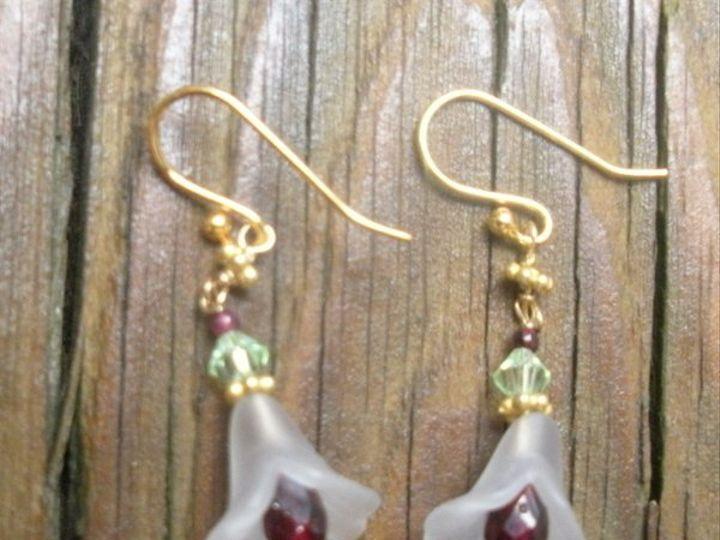 Tmx 1316651544662 DSCN2865 Gaithersburg wedding jewelry