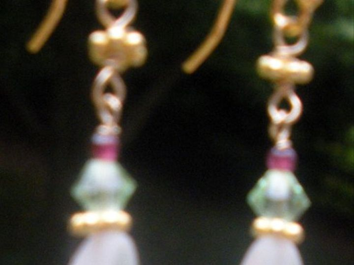 Tmx 1316651550809 DSCN2861 Gaithersburg wedding jewelry
