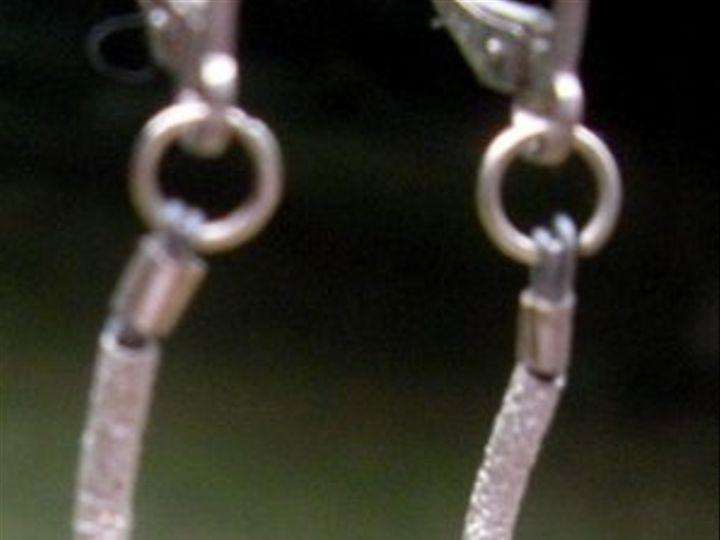 Tmx 1316651566892 DSCN2776 Gaithersburg wedding jewelry