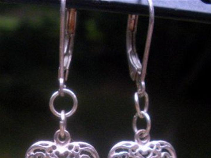 Tmx 1316651571026 DSCN2784 Gaithersburg wedding jewelry
