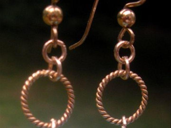 Tmx 1316651575504 DSCN2798 Gaithersburg wedding jewelry