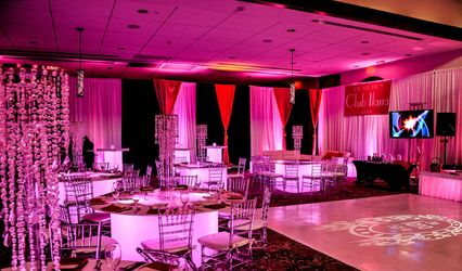 Orlove Ballroom Presented By Sterling Catering 1