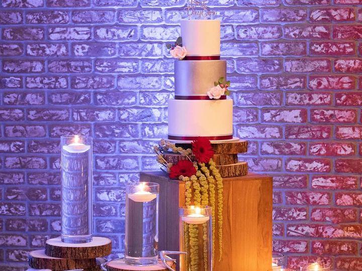 Tmx 5b9b8835 E99e 474a 9f82 517c688ff36a 51 1531389 160000471115859 Orlando, FL wedding cake