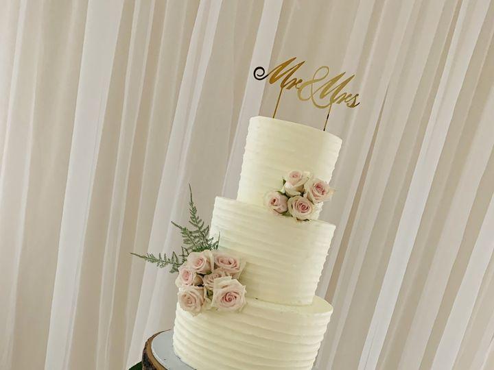 Tmx 8233b5c2 4773 4dc2 B99b 10da4a15c453 51 1531389 160000471884657 Orlando, FL wedding cake