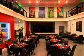 Dulcet Restaurant & Lounge