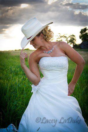 Brittany - Greenbluff, WA - LaDukePhoto.com