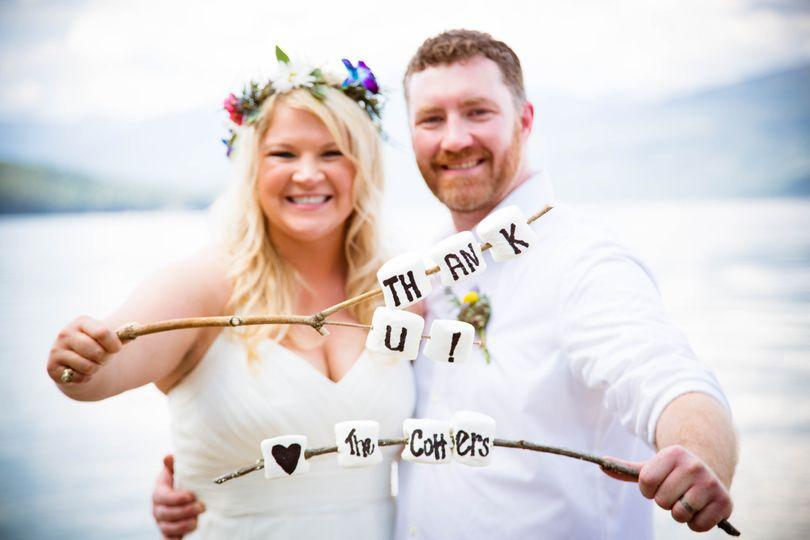 5 30 cotter wedding 382