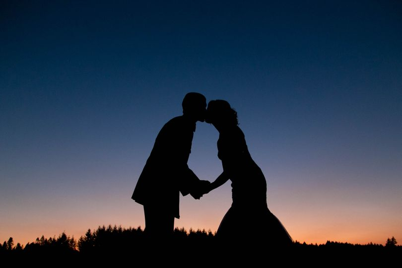 10 03 spriggs wedding 0824