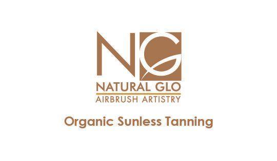 Natural Glo Airbrush Artistry